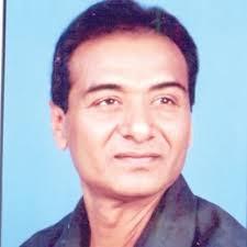 Sushil Bhole1